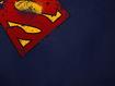 Sfondo: Superman Simbolo