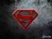 Sfondo: Superman Logo