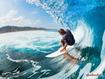 Sfondo: Surf