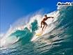Sfondo: Surfing