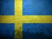 Sfondo: Svezia