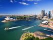 Sfondo: Sydney