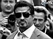 Sfondo: Sylvester Stallone