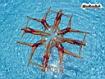 Sfondo: Nuoto sincronizzato