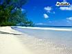 Sfondo: Taino Beach