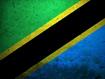 Sfondo: Tanzania