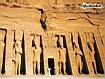 Sfondo: Nefertari