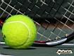 Sfondo: Tennis Ball