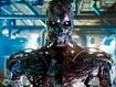 Sfondo: Terminator