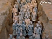 China Warriors