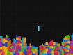Sfondo: Tetris