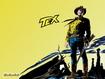 Sfondo: Tex Willer