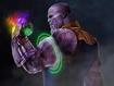 Sfondo: Thanos