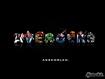 Sfondo: The Avengers Assembled