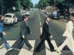 Sfondo: The Beatles Street