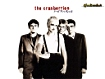 Sfondo: The Cranberries