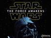 Sfondo: The Force Awakens