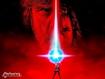 Sfondo: Laser Sword