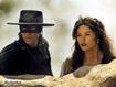 Sfondo: La maschera di Zorro