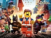 Sfondo: The Lego Movie