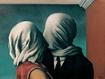 Sfondo: The Lovers