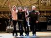 Sfondo: The Rolling Stones