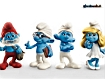 The Smurfs II