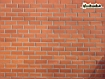 Sfondo: The Wall