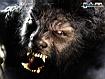 Sfondo: The Wolfman