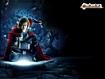 Sfondo: Thor Il Film