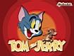 Tom e Jerry Logo