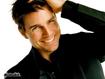 Sfondo: Tom Cruise