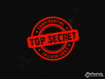 Sfondo: Top Secret
