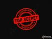 Sfondo: Top Secret