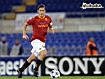Sfondo: Francesco Totti