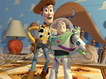 Sfondo: Toy Story Friends