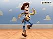 Sfondo: Toy Story