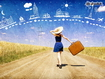 Sfondo: Travel