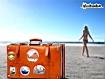 Sfondo: Travel Bag