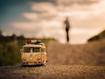Sfondo: Travelling