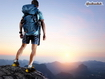 Sfondo: Trekking
