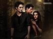 Sfondo: Twilight