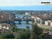 Sfondo: Ponte Firenze