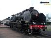 Sfondo: Locomotiva