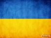 Sfondo: Ucraina