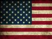 Sfondo: Usa