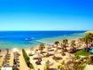 Sfondo: Sharm El Sheikh