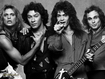 Sfondo: Van Halen