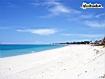 Sfondo: Varadero Beach