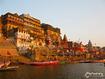 Sfondo: Gange